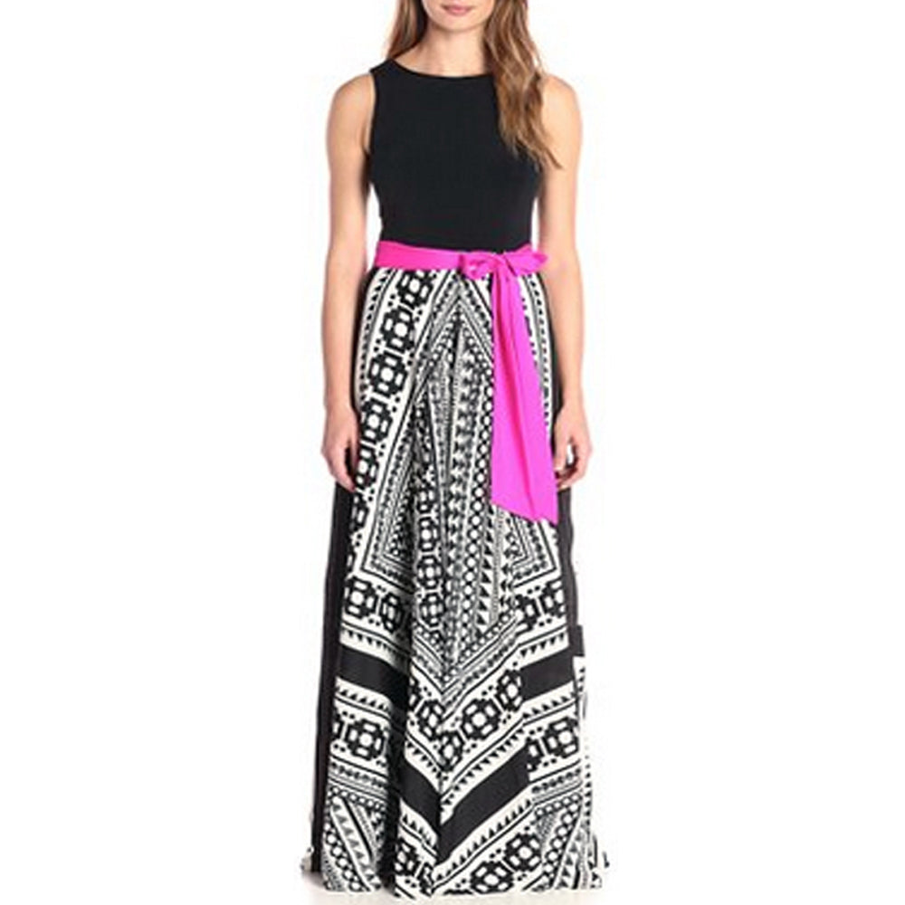Roiii Spring Womens Long Maxi Boho Dress Bodycon Top Sleeveless Casual Party Evening Beach Dresses Sundress Vestidos Plus Size
