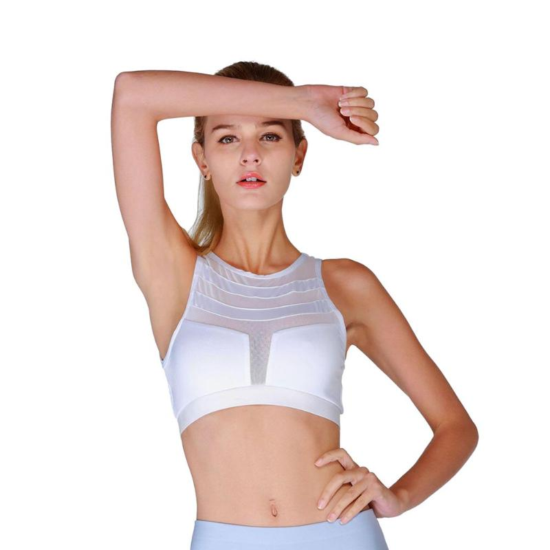 True Lines Sports Bra - Cosmos Selected