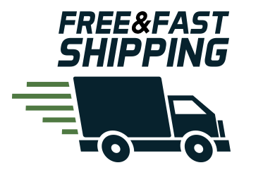 files/fast_shipping.png