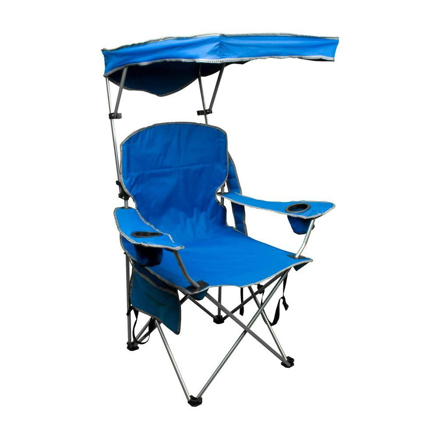Captivating ... HG All Weather Folding Outdoor Chair ...