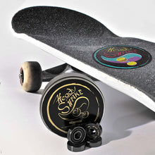 Load image into Gallery viewer, Skateboard Bearings Darkside