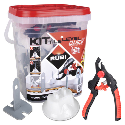 KIT TILE QUICK