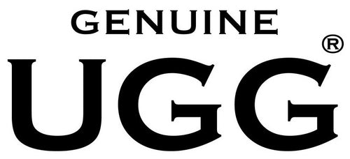 Genuine UGG PERTH