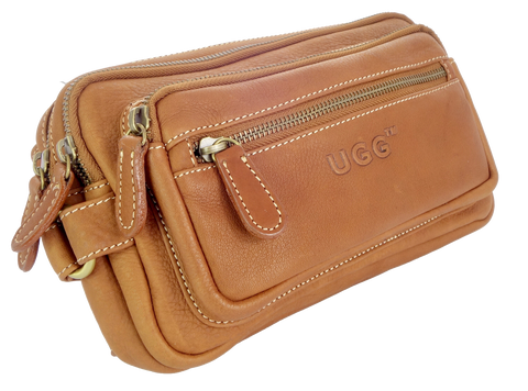 [Western Australia's Top Selling Genuine Leather Products Online]-Genuine UGG
