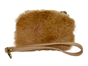 Roo Zip Pocket-Pocket-Genuine UGG PERTH