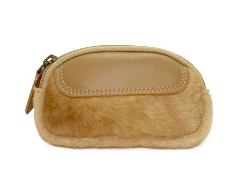 Roo Small Zip Pocket-Pocket-Genuine UGG PERTH