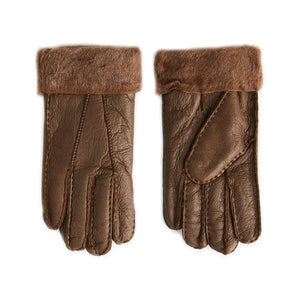 UGG Napa Gloves - 6 Colours-Gloves-Genuine UGG PERTH