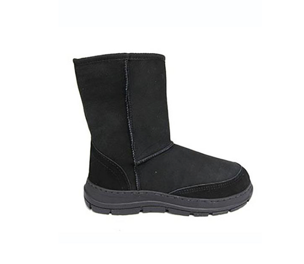 UGG Heavy Duty Short-UGG Boots-Genuine UGG PERTH