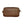 Load image into Gallery viewer, Roo 2.0 Bum Bag - 2 Colours-Leather Bags-Genuine UGG PERTH