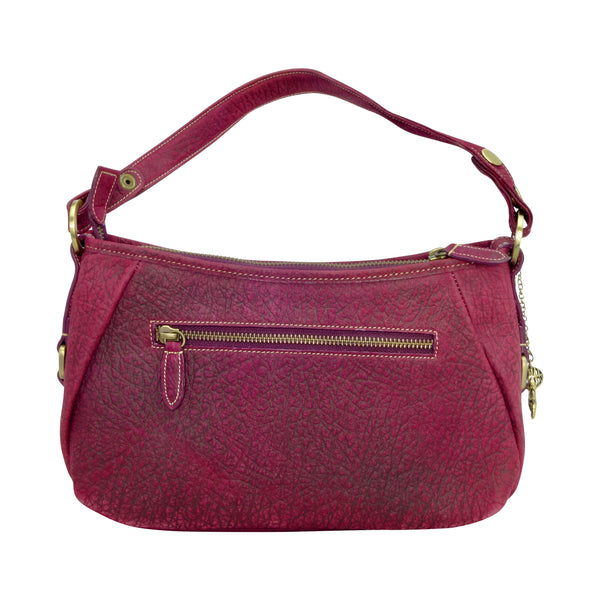 Roo Handbag - 2 Colours-Handbags-Genuine UGG PERTH