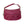 Load image into Gallery viewer, Roo Handbag - 2 Colours-Handbags-Genuine UGG PERTH