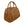 Load image into Gallery viewer, Roo Leather Bag - 4 Colours-Handbags-Genuine UGG PERTH