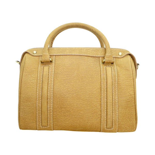 Roo Leather Bag - 4 Colours-Handbags-Genuine UGG PERTH