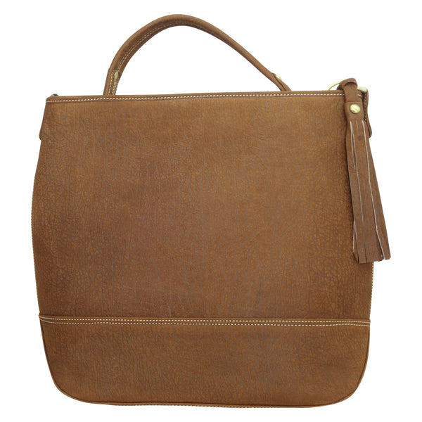Roo Tote Bag - 4 Colours-Handbags-Genuine UGG PERTH