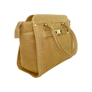 Roo Birkin Style - 5 Colours-Handbags-Genuine UGG PERTH