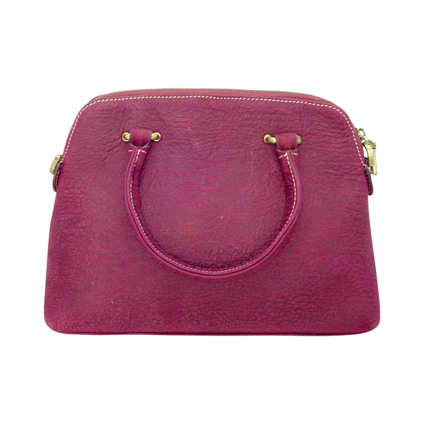 Roo Vintage Style - 4 Colours-Handbags-Genuine UGG PERTH