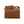 Load image into Gallery viewer, Roo Shoulder Bag - 2 Colours-Handbags-Genuine UGG PERTH