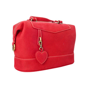 Roo Handbag - 4 Colours-Handbags-Genuine UGG PERTH