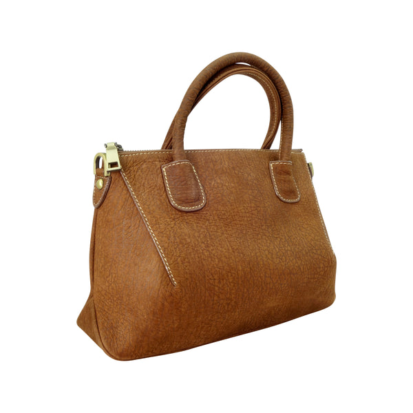 Roo Kiss Style Bag - 4 Colours-Handbags-Genuine UGG PERTH