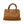 Load image into Gallery viewer, Roo Kiss Style Bag - 4 Colours-Handbags-Genuine UGG PERTH