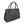 Load image into Gallery viewer, Roo Handbag - 4 Colours-Handbags-Genuine UGG PERTH