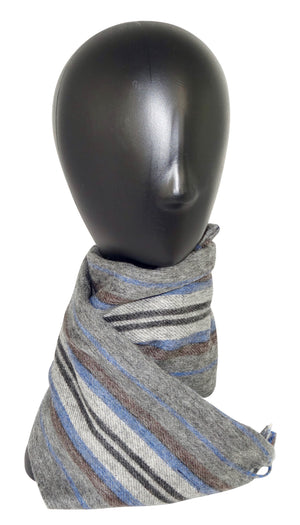 UGG Scarf - NS2-UGG Accessories-Genuine UGG PERTH
