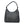 Load image into Gallery viewer, Ostrich Hobo Handbag - 4 Colours-Handbags-Genuine UGG PERTH