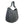 Load image into Gallery viewer, Ostrich Round Hobo Handbag - 4 Colours-Handbags-Genuine UGG PERTH