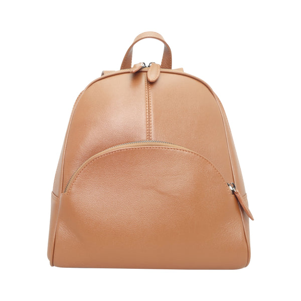 Roo Duel Backpack & Handbag - 5 Colours-Leather Bags-Genuine UGG PERTH