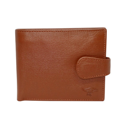 Roo Clip Wallet - 5 Colours