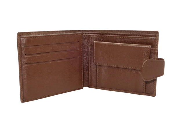 Roo Clip Wallet - 5 Colours-Wallet-Genuine UGG PERTH