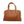Load image into Gallery viewer, UGG Handbag - Chestnut-Leather Bags-Genuine UGG PERTH