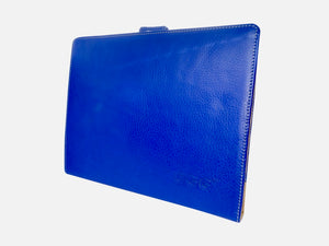 UGG iPad Cover - 3 Colours-iPad Cover-Genuine UGG PERTH