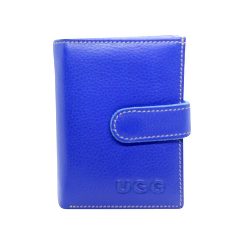 UGG Card Holder - 6 Colours-Card Holder-Genuine UGG PERTH