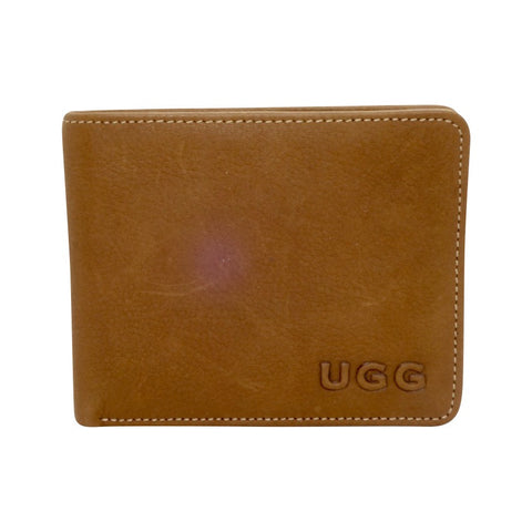 UGG Wallet - 2 Colours