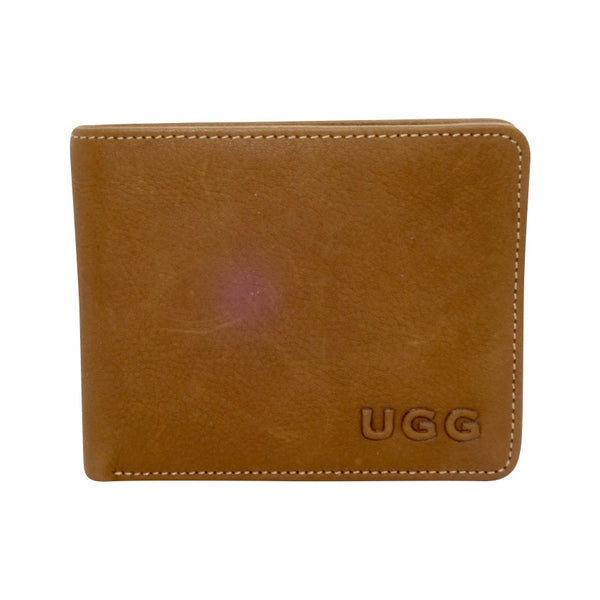 UGG Wallet - 2 Colours-Wallet-Genuine UGG PERTH