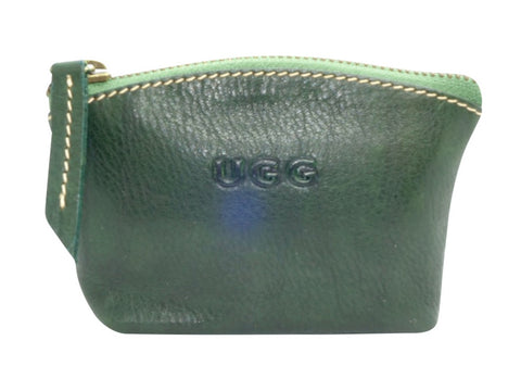 UGG Zip Pocket - 4 Colours-Card Holder-Genuine UGG PERTH