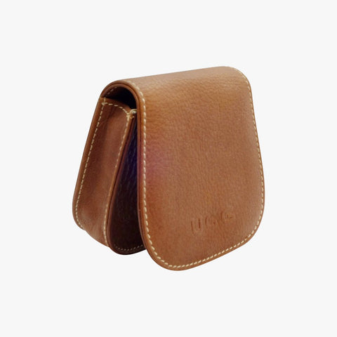 UGG Coin Pocket Clip - 4 Colours-Card Holder-Genuine UGG PERTH