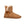 Load image into Gallery viewer, UGG Jessica Boot-UGG Boots-Genuine UGG PERTH