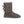 Load image into Gallery viewer, UGG Classic Bow-UGG Boots-Genuine UGG PERTH