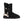 Load image into Gallery viewer, UGG Animal Button-UGG Boots-Genuine UGG PERTH