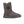 Load image into Gallery viewer, UGG Classic Button-UGG Boots-Genuine UGG PERTH