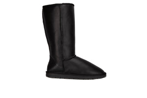 UGG Classic Long Nappa-UGG Boots-Genuine UGG PERTH