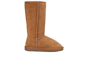 UGG Classic Long-UGG Boots-Genuine UGG PERTH
