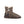 Load image into Gallery viewer, UGG Mini Button Nappa-UGG Boots-Genuine UGG PERTH