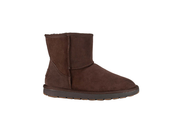 UGG Classic Mini-UGG Boots-Genuine UGG PERTH