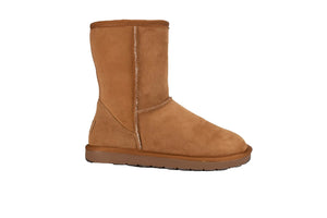 UGG Classic Short-UGG Boots-Genuine UGG PERTH