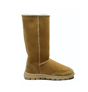 UGG Heavy Duty Long-UGG Boots-Genuine UGG PERTH