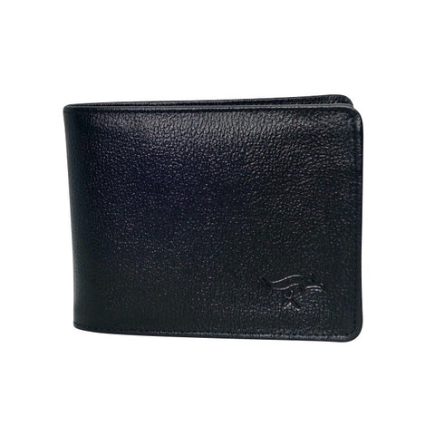 Roo Slim Wallet - 4 Colours