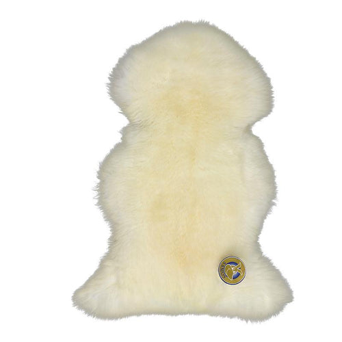 Gold Label Sheepskin